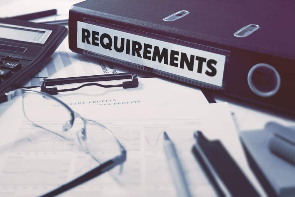 new regulatory requirements in The Philippines