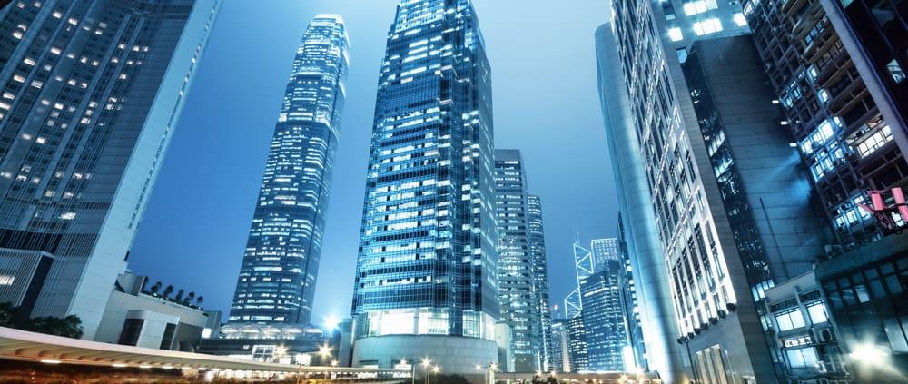 Hong Kong MDD